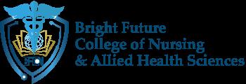 BFCN Logo
